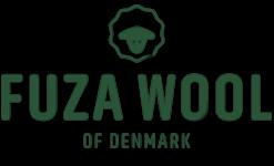 fuza wool logo