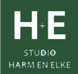 studio harm en elke logo